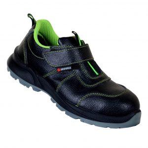 Ayakkabı Çeşitleri