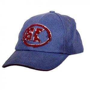 Şapka ve Bere